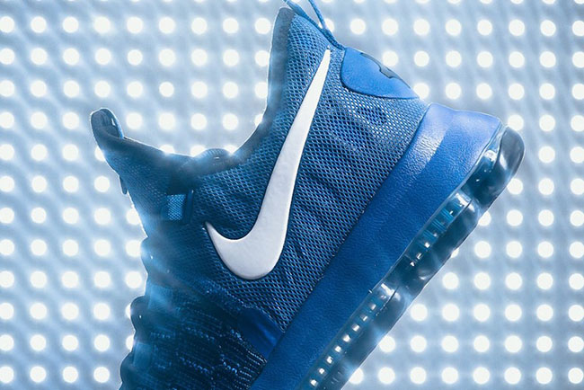 new Video Nike KD 9 Game Royal - s132716079.onlinehome.us 9a735c157