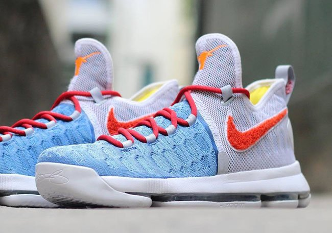 Nike kd release dates at get the latest news about nike kd shoes. Your  shopping site. Here you will find for the nike kd including colorways,  release dates, ...