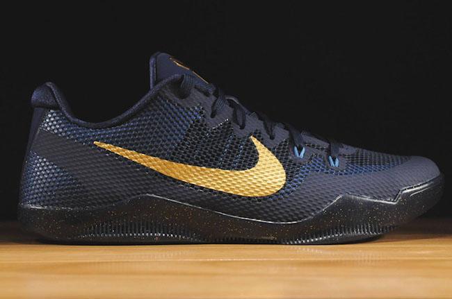 new arrival c6e80 7ec66 Nike Kobe 11 Philippines