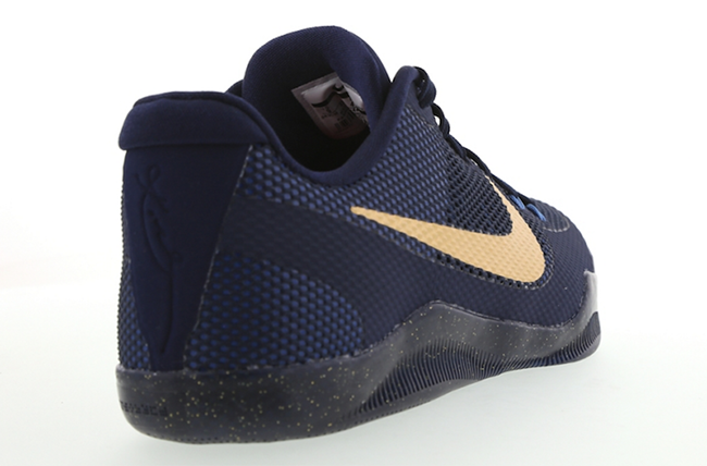 75904fda7f1 50%OFF Another Look at the Nike Kobe 11 EM Low Philippines ...