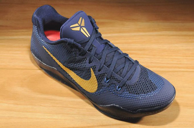 new arrival 9aee1 4cd7b Nike Kobe 11 Philippines