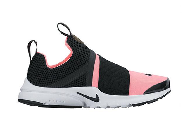tout neuf 3aef2 28382 Nike Presto Extreme Spring 2017 Colorways   SneakerFiles