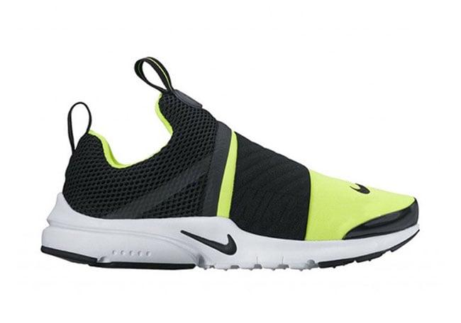 Nike Presto Extreme Spring 2017