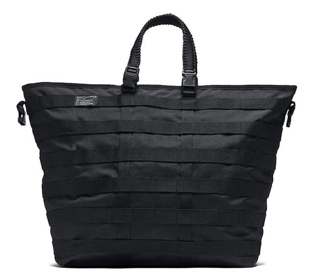 Nike Special Field Air Force 1 Duffel Bag