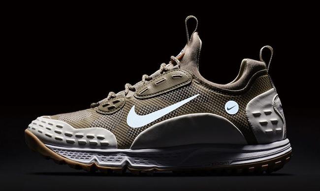 NikeLab Air Zoom Albis