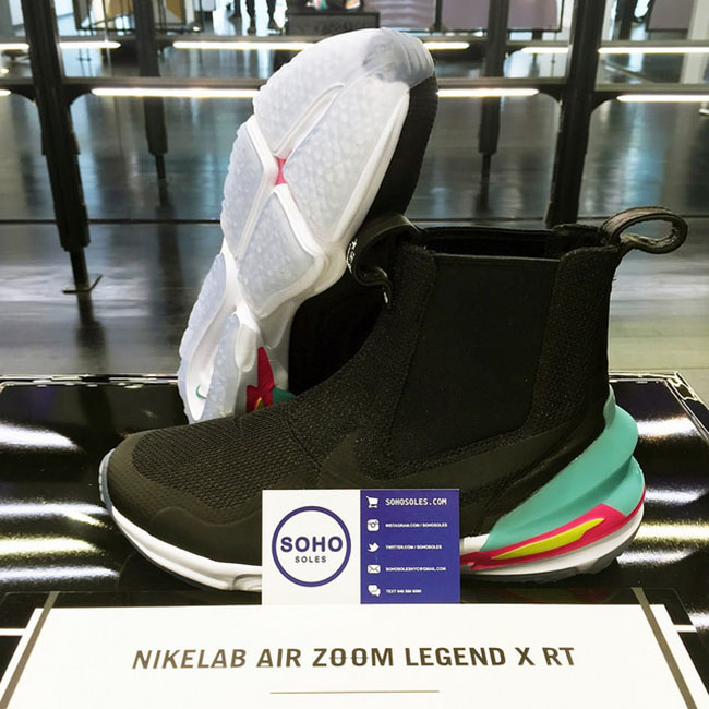 air zoom legend riccardo tisci