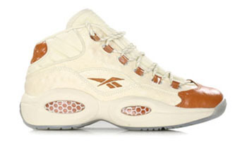SNS x Reebok Question Mid Lux