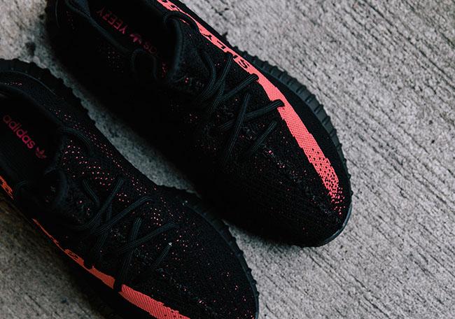 Buy adidas Yeezy Boost 350 V2