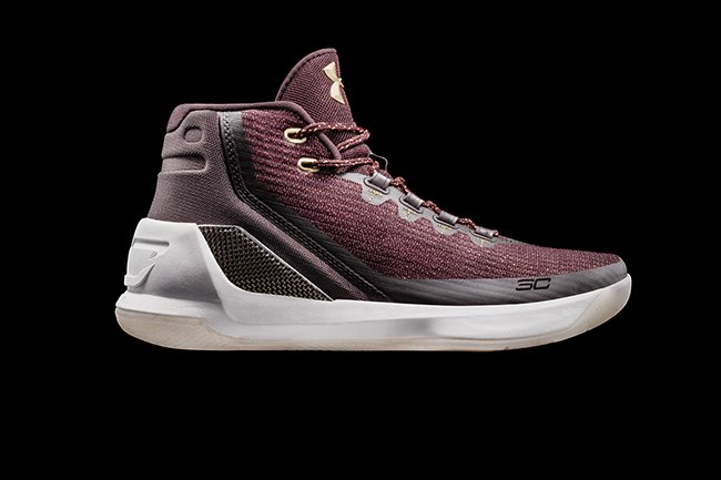 611fb681787 Under Armour Curry 3 Magi Release Date