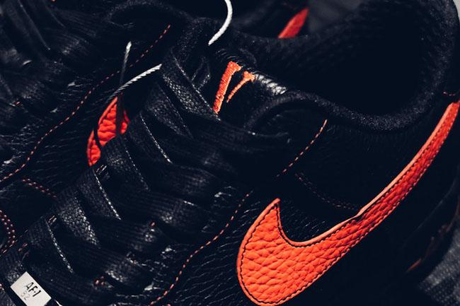 VLONE Nike Air Force 1