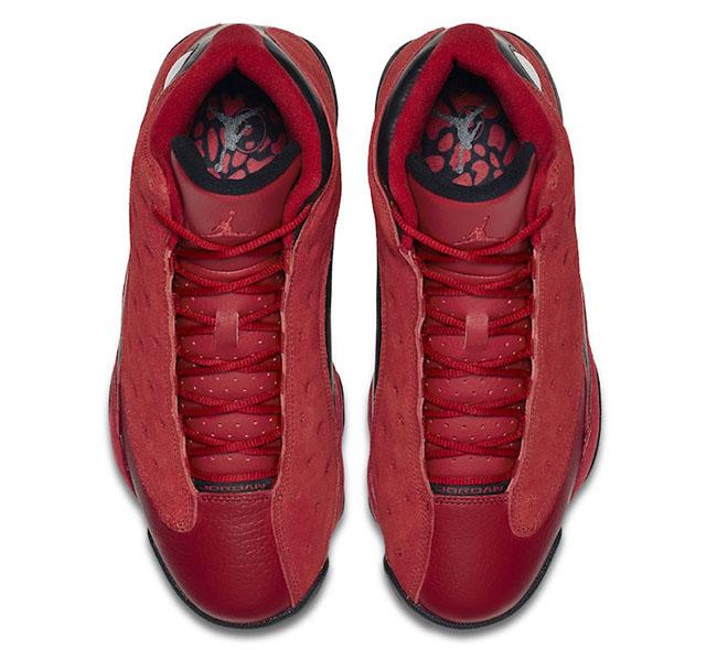 What is Love Air Jordan 13 Singles Day