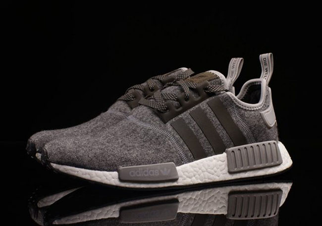 1fc22768984e3 nyoizy adidas outlet Mens Shoes – Adidas NMD R1 Runner Nomad Core ...