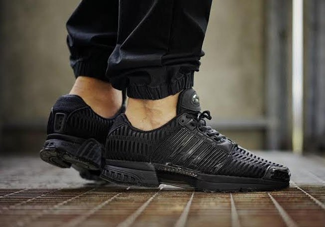 adidas Clima Cool 1 Monochrome Pack