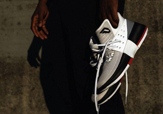 2da067a7fe5 adidas D Lillard 3 Colorways Release Dates