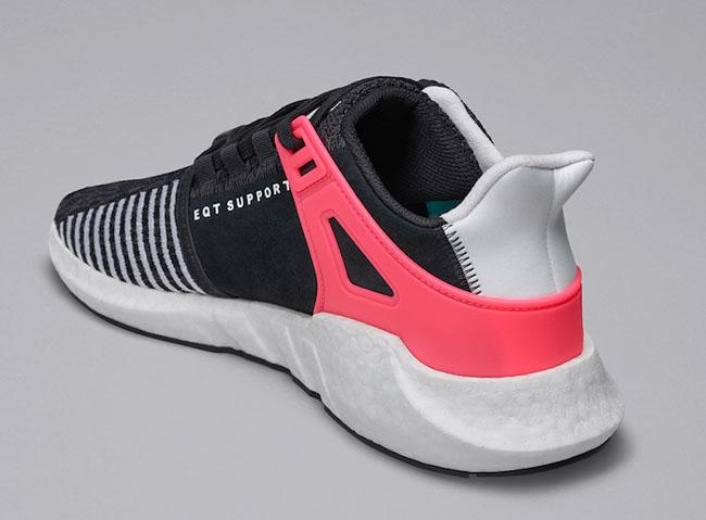 adidas equipment adv 91 17 precio