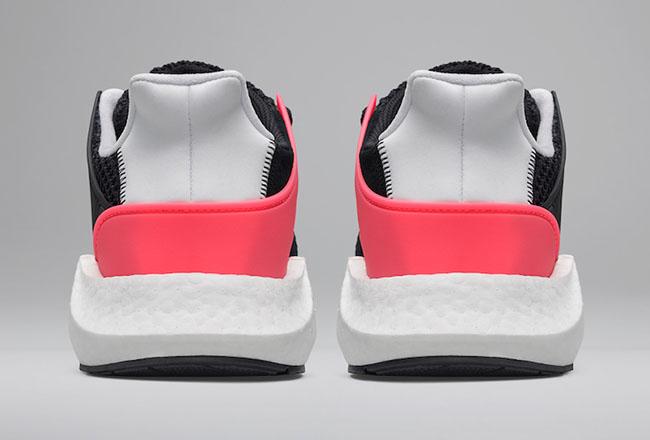 adidas EQT Support 93-17