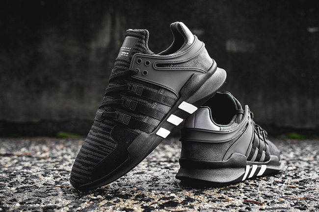 adidas eqt adidas shoes us