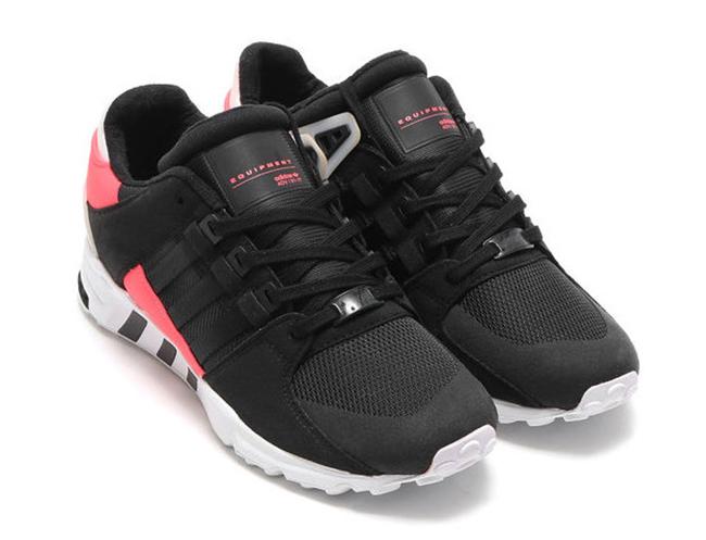 Adidas Eqt Turbo Pack