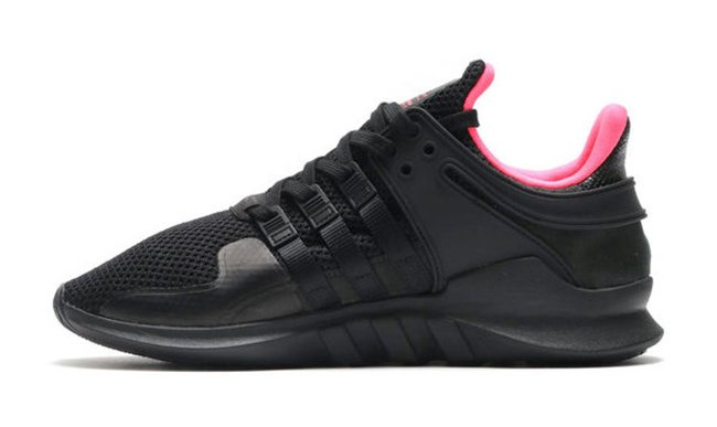 timeless design 69802 40f05 adidas EQT Support Turbo Pack