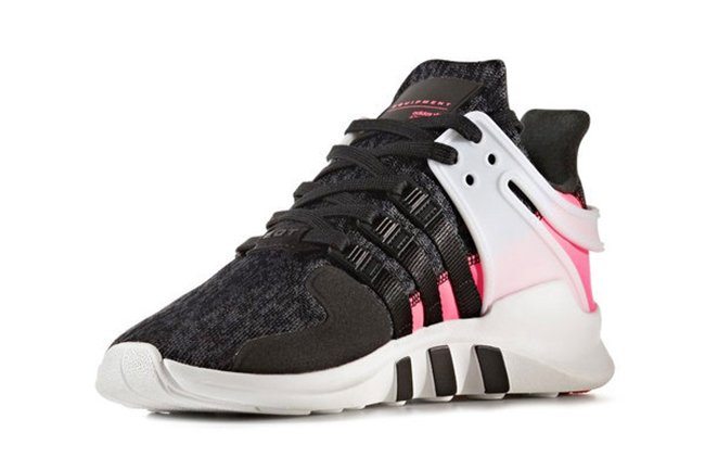 adidas EQT Support Turbo Pack