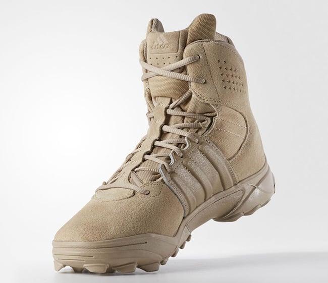 c1aa92600edf adidas GSG 9.3 Boot Hemp U41774