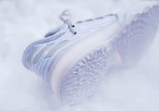 adidas Harden Vol 1 13 Below Zero Christmas Release