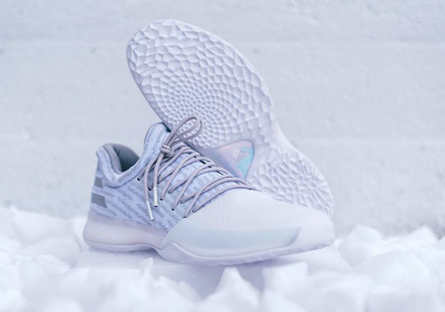 4268a49db515 ... cheap adidas harden vol 1 13 below zero christmas release e208a 02935  ...