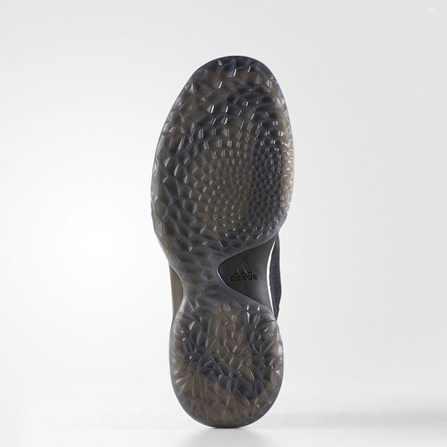adidas Harden Vol 1 Dark Ops Xeno