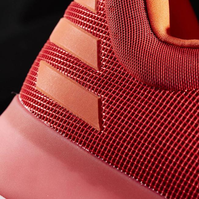 ff2c07410e1 adidas Harden Vol 1 Home BW0547 Release Date