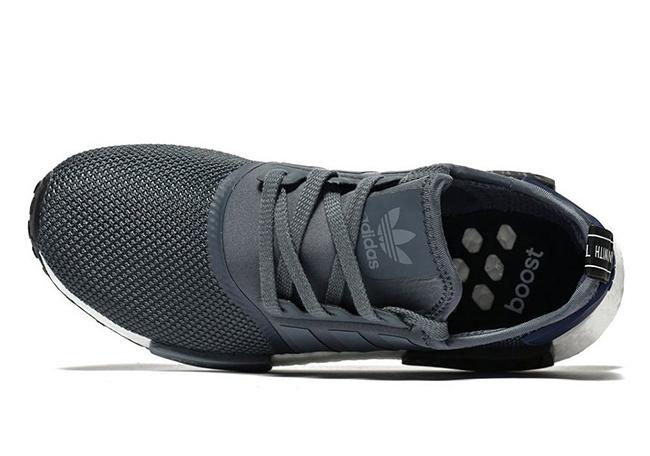 Adidas NMD_R1 Bape BA7326