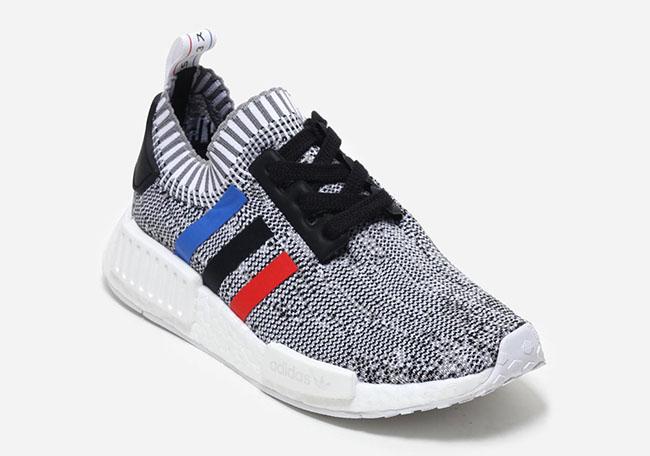 adidas NMD Tri-Color Pack December 26 Release Restock  4e674ff39cbc