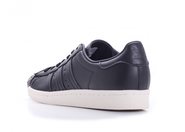 80 Adidas Superstar Metal 3d 0cnIBta9M3