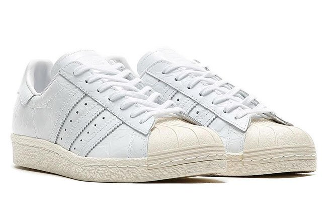 adidas superstar patent