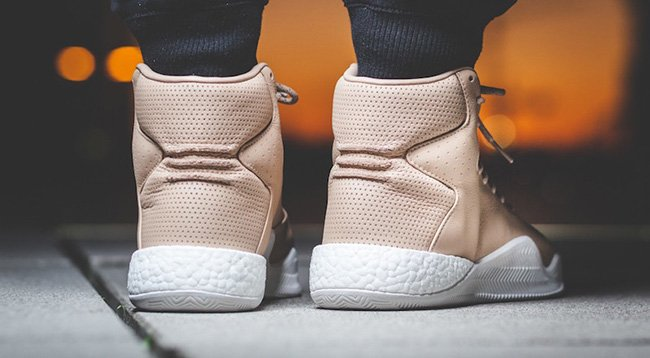 adidas Tubular Instinct Boost Pack