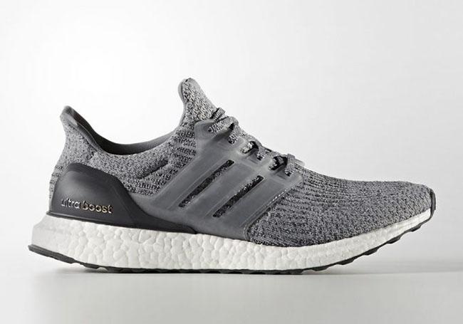 adidas ultra impulso misterioso grey ba8849 data di rilascio sneakerfiles