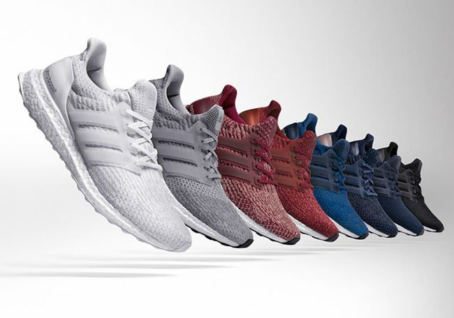 adidas Ultra Boost 3.0 Release Details Info  339639e05caf