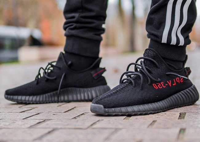Cheap Yeezy Boost 350 v2 Dark Green Release Date DA9572