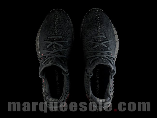 fake adidas yeezy v2 oreo adidas nmd xr1 black and white