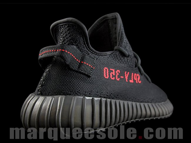 All Colors Yeezy boost 350 v2 bred Coming Winer Wellness Center