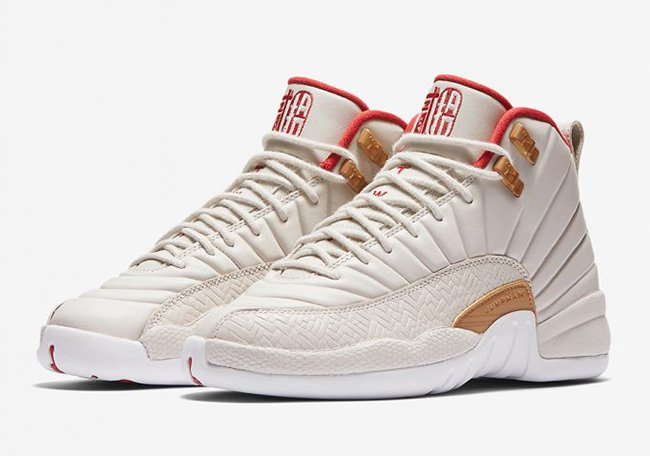Air Jordan Shoes 2017 Date Di Uscita r3HOMWBq