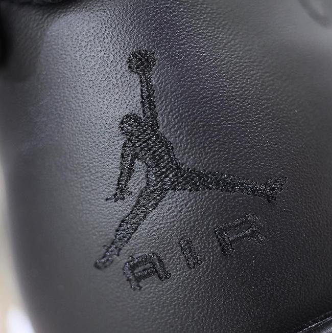 Black Cat Air Jordan 6 Retro Release Info