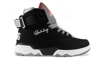 Ewing 33 Hi Black Cement