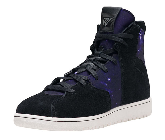 Jordan Westbrook 0.2 Galaxy