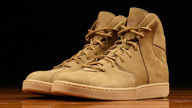 Jordan Westbrook 0.2 Wheat