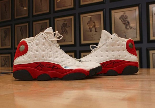 Michael Jordan Shoes Jordan