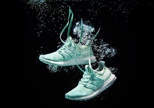 adidas ultra boost ad Sale | Up to OFF41% Discounts