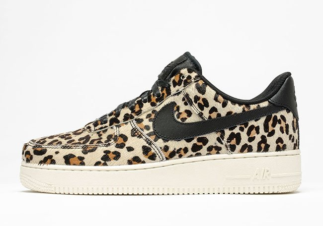 low price nike air force 1 low zebra 5d6eb 5930c
