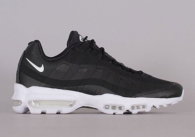 mens nike air max 95 ultra