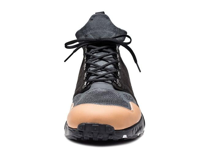 Nike Air Zoom Talaria Mid Flyknit Vachetta Tan