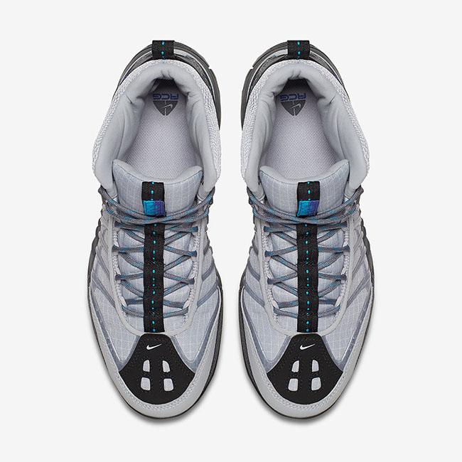 Nike Air Zoom Tallac Lite Pure Platinum Blue Lagoon
